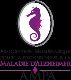 Logo AMPA Programme Psycho Éducatif